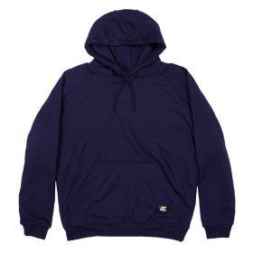 a44235b9db7 National Workwear: Sweatshirts