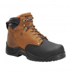 cd813f8105f National Workwear: Metatarsal Guard