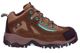 1139bb2a746 National Workwear: Metatarsal Guard