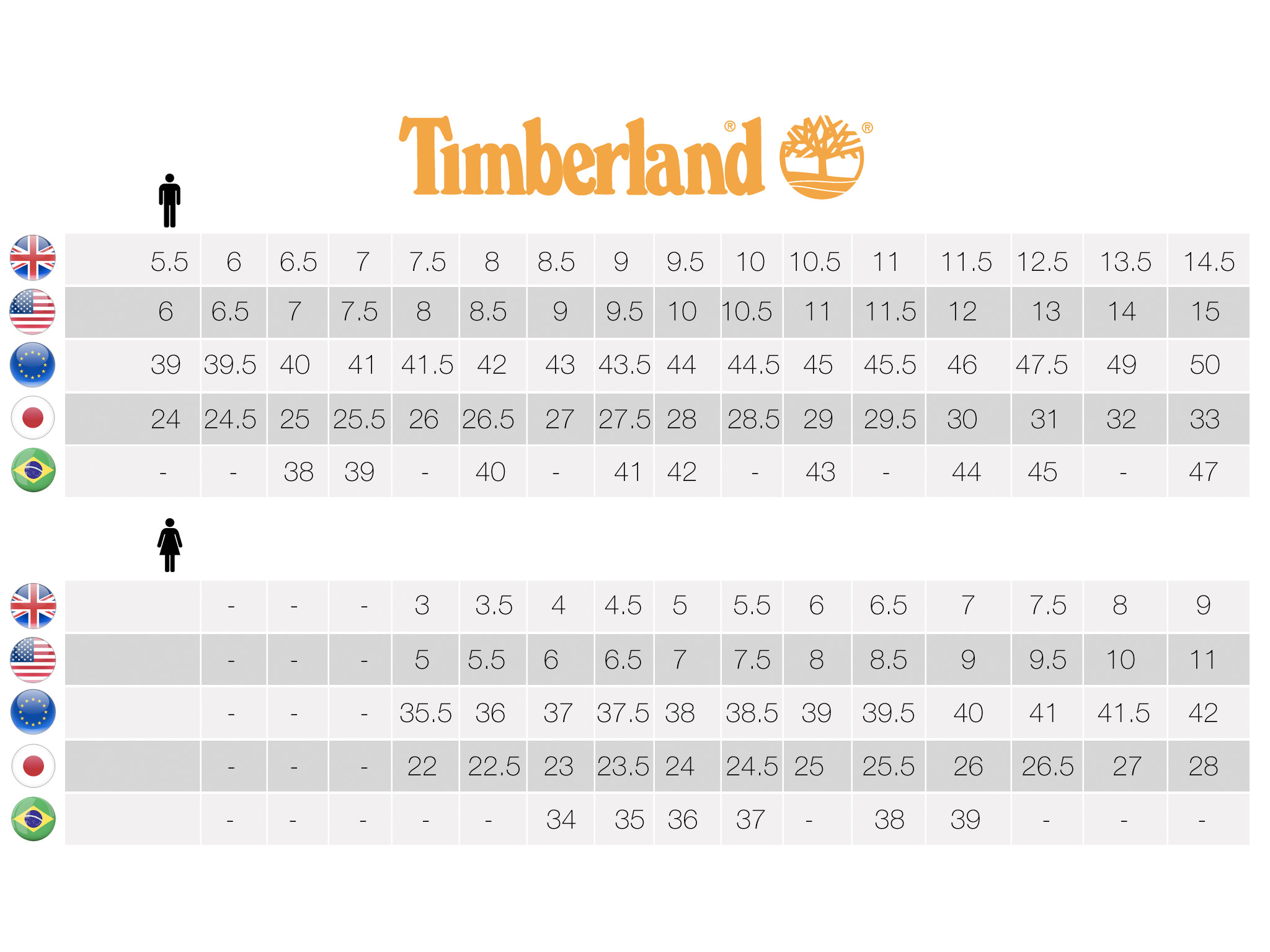 Men S Timberland Pro Velocity Eh