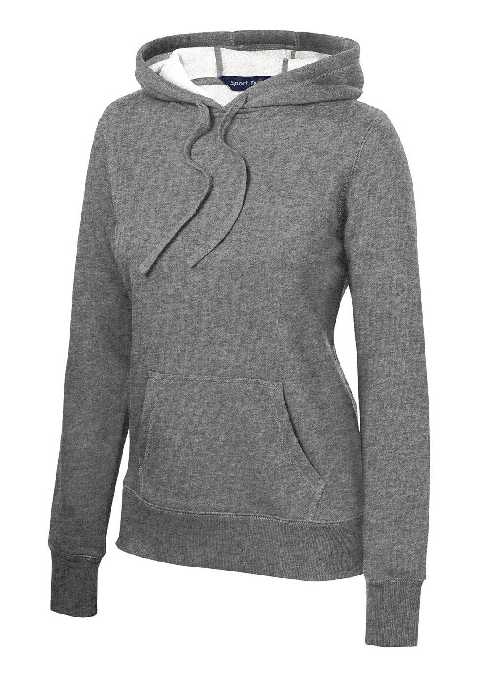 Women S Sport Tek Pullover Sweatshirts So throw in the activewear as you dress into compression shirts, hoodies, leggings, and yoga pants and follow these quarantine activewear trends while on lockdown. women s sport tek pullover hooded sweatshirt