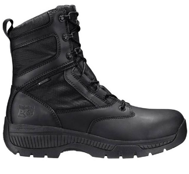 Men's Timberland PRO Valor 8