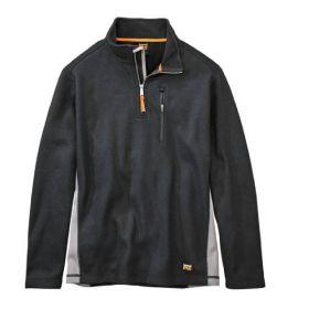 b0d0b2d7f01 National Workwear: Timberland Pro