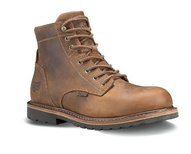 a65526a3ff8 Men's Timberland PRO Millworks 6